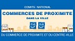 http://www.maurepas.fr/image/2_sourires_pour_maurepas.jpg.jpg