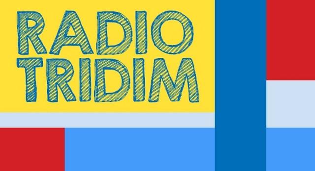 radio bonheur rencontre