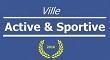 http://www.maurepas.fr/image/label_ville_sportive_(logo).jpg.jpg