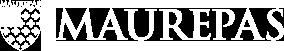 Logo de la ville de Maurepas