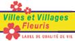 http://www.maurepas.fr/image/logovillef..jpg.jpg